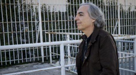 Αλαλούμ με τη νέα 6ήμερη άδεια στον Κουφοντίνα -«Παρανόηση», λέει το υπουργείο