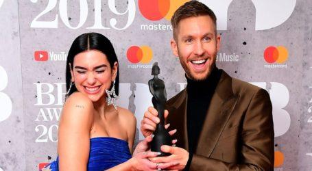 Brit awards 2019 – Οι μεγάλοι νικητές της βραδιάς!
