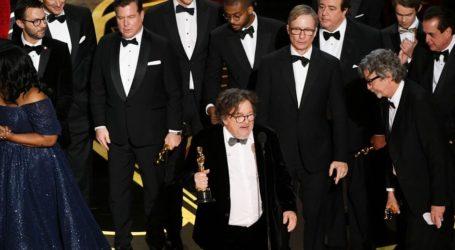 Όσκαρ 2019: Οι μεγάλοι νικητές της λαμπερής βραδιάς