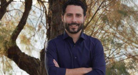Ι. Αποστολάκης: Θέλουμε στο ψηφοδέλτιο και υποψηφίους της λαϊκής και Καραμανλικής δεξιάς