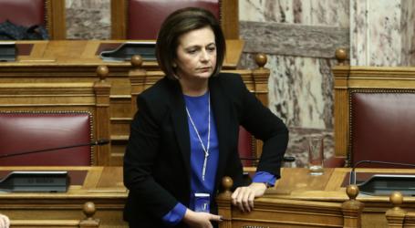 Συνεχίζεται η κόντρα Μ. Χρυσοβελώνη – «Παραπολιτικών»