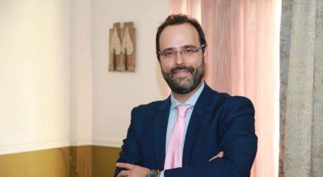 Κωνσταντίνος Μαραβέγιας στο TheΝewspaper.gr: «Ο Μητσοτάκης είναι ο μόνος Πρωθυπουργός που θα εκλεγεί λέγοντας μόνο αλήθειες»