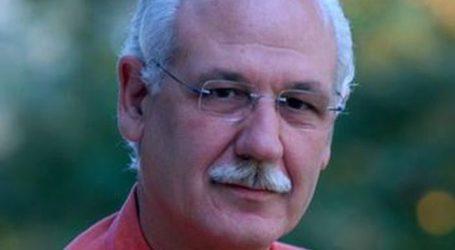 Ο Καλογιάννης χαιρετίζει την απόφαση του Κινήματος Αλλαγής να τον στηρίξει στις δημοτικές εκλογές