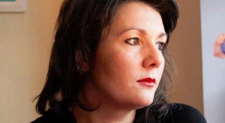«Στο λεπτό» με την ψυχολόγο Μαρία Τόπα