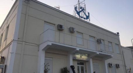 Συνέχεια της κακοκαιρίας στη Μαγνησία «βλέπει» το Λιμεναρχείο Βόλου