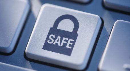 Ασφάλεια και ίντερνετ