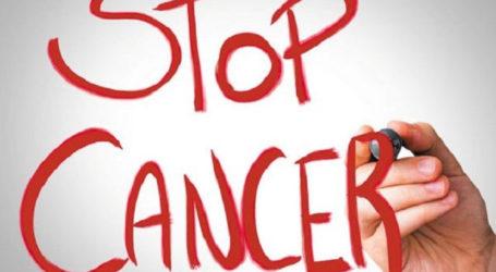 Παγκόσμια Ημέρα κατά του Καρκίνου: Οι χρυσέςσυμβουλές πρόληψης από τον ΠΟΥ