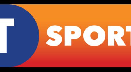 Η ΕΡΤ επεκτείνεται με το ΕΡΤ Sports
