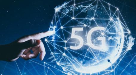 Τι είναι η τεχνολογία 5G και πότε πρόκειται να μπει στη ζωή μας;
