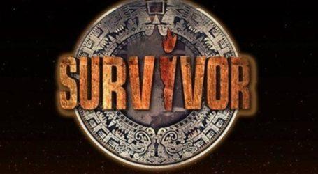 «Κατέστρεψαν τη ζωή μου στο Survivor! Με πίεσαν πολύ ψυχολογικά»