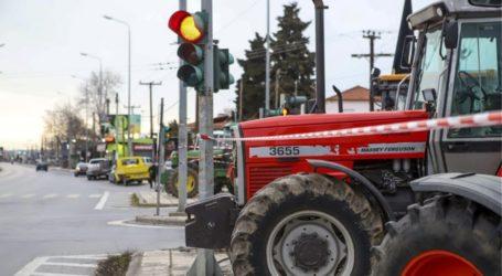 Πανελλαδική Επιτροπή Μπλόκων «H κυβέρνηση δεν δέχτηκε να ικανοποιήσει ούτε ένα από τα δίκαια αιτήματα των αγροτών»