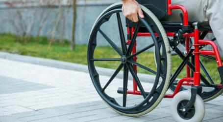 Ημερίδα της ΚΕΚΠΑ – ΔΙΕΚ με θέμα «Γνωριμία με την Αναπηρία»