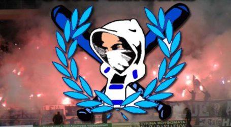 Blue Angels: Όλοι οι δρόμοι οδηγούν στο Πανθεσσαλικό