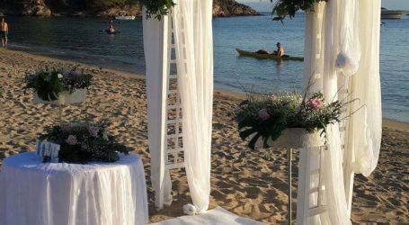 "Bridal Garden: Γιατί να πεις ""Yes I Do"" σε έναν Wedding Planner;"