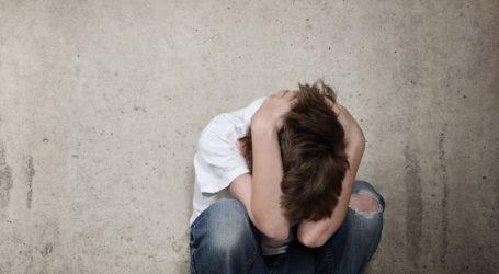 ΑΠΟΚΛΕΙΣΤΙΚΟ: 12χρονος Bολιώτης μαθητής απειλεί να αυτοκτονήσει – Το σημείωμα που άφησε στο σχολείο του