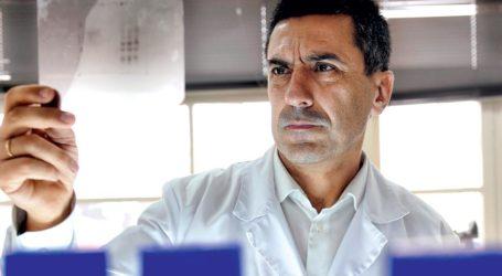 Ανακοινώνει τους υποψηφίους της Μαγνησίας ο Δημήτρης Κουρέτας