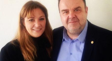 Νίκος Αγγελέτος:Ο Βόλος θα μεταμορφωθεί σε δήμο πρότυπο [Συνέντευξη]