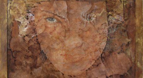 Εκθεση έργων του Χρίστου Σιψή με τίτλο «Συναύγεια – Ειδώλων Εκπάγλων Είδωλα» στο Χώρο Τέχνης «δ.»