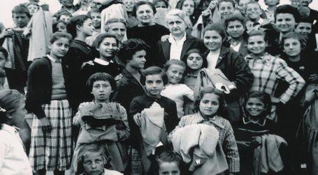 Εκδήλωση του Λυκείου Ελληνίδων Βόλου με ομιλητή τον Δημήτρη Τσιλιβίδη