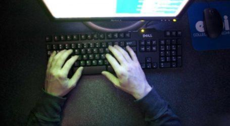 Εκδήλωση στη Λάρισα για τους κινδύνους της αλόγιστης χρήσης του ίντερνετ