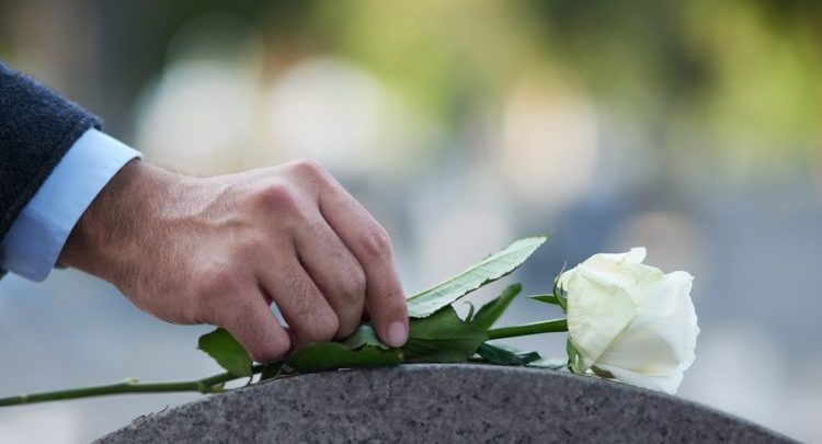 Το «αντίο» στην Τρικαλινή 22χρονη Εριέττα Γκάγκα…