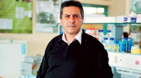 Συνδυασμό και υποψήφιους παρουσίασε ο Δημήτρης Κουρέτας για την Περιφέρεια Θεσσαλίας