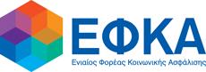 0,18 ευρώ το χρέος, 0,50 ευρώ τα έξοδα συναλλαγής…