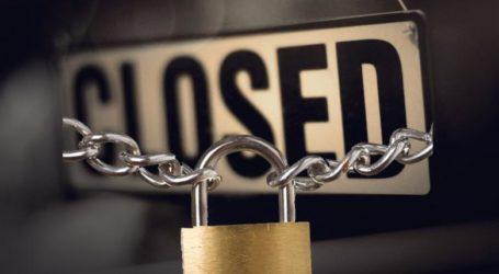 Έκλεισε πασίγνωστο και ιστορικό μαγαζί του Βόλου
