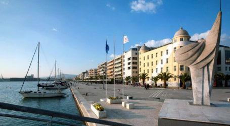 Τουρισμός: η βιομηχανία της Μαγνησίας. Για πόσο ακόμα;