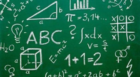Ημερίδα για τα μαθηματικά της Γ' Λυκείου και τις Πανελλαδικές Εξετάσεις