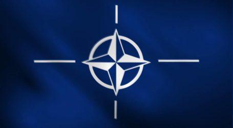 """""""Η συμφωνία των Πρεσπών πάει χέρι-χέρι με την επέκταση του ΝΑΤΟ και των βάσεων στην Ελλάδα"""""""