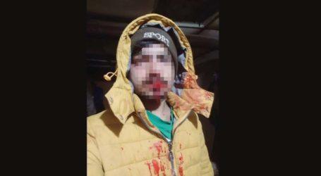 Ανατροπή: Διαψεύδουν οι αρχές πως ο καταγγελλόμενος από τους Πακιστανούς κτηνοτρόφος είναι Λαρισαίος
