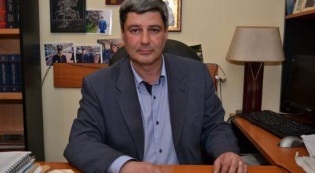 Παπαδημόπουλος: Οι τρίτεκνες οικογένειες στηρίζουν την πληθυσμιακή σταθερότητα