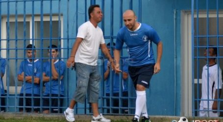 Παρασκευαΐδης: Κανείς δεν πονά περισσότερο από τους ποδοσφαιριστές