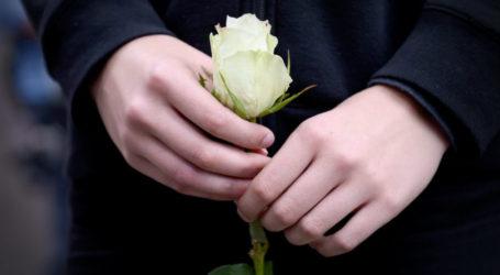 Έφυγε από τη ζωή 55χρονος στον Ριζόμυλο