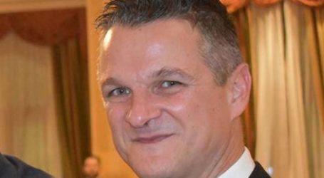 Δέσμευση του νέου αντιπεριφερειάρχη στο TheNewspaper.gr: Θα κάνουμε και προοπτική μελέτη για τον Βόλο