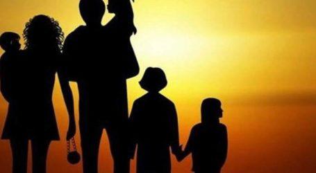 Βραβεύει τα παιδιά του ο Σύλλογος Πολυτέκνων Λάρισας