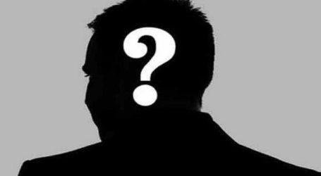 Ποιoς δημοσιογράφος του ASTRA «φλερτάρει» με το ψηφοδέλτιο του ΣΥΡΙΖΑ;