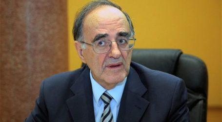 «Με το δάνειο Πολάκη αποκαλύφθηκε ότι ο Π. Ρουμελιώτης παρέχει εξυπηρετήσεις στους ημετέρους»