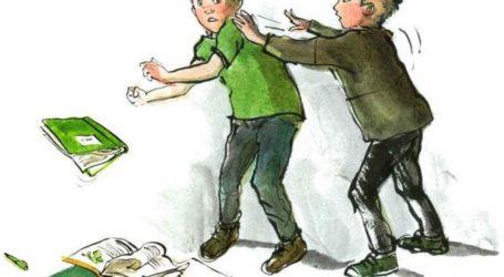Εκδηλώσεις στα Φάρσαλα για την παγκόσμια ημέρα κατά της σχολικής βίας