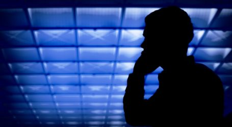 Συνεχίζουν οι επιτήδειοι να εξαπατούν Βολιώτες – Νέα καταγγελία στην Αστυνομία