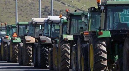Έρχονται νέα μπλόκα στους δρόμους – Σήμερα συνεδριάζουν οι αγρότες της χώρας