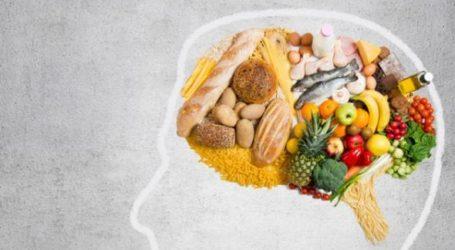 «Βασικές αρχές στην υγιεινή και ασφάλεια τροφίμων»: Πρόγραμμα από το ΚΕΚ της ΓΣΕΒΕΕ