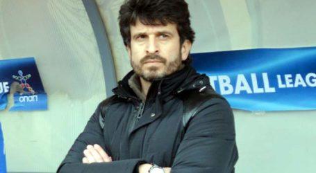 Νέος προπονητής στον Γ.Σ. Αλμυρού ο Κώστας Βελιτζέλος