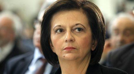Η Μαρίνα Χρυσοβελώνη στο TheNewspaper.gr: Δε μετανιώνω για τη διαδρομή μου – Νιώθω περήφανη και δικαιωμένη