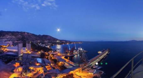 Αριστερή Παρέμβαση για τη Θεσσαλία: Αγώνας για την επιβολή της λαϊκής θέλησης