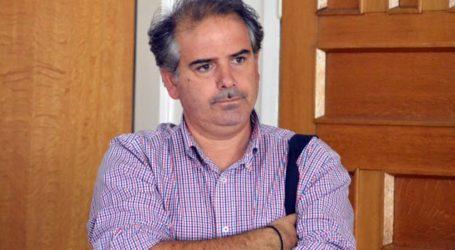 Ο Άρης Σαββάκης για το νέο σύστημα εισαγωγής στα ΑΕΙ