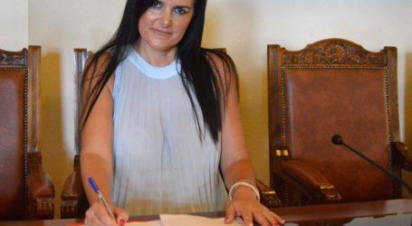 Ο Δήμος Βόλου τιμά τον Μακαριστό Χριστόδουλο με πρόταση της Ιωάννας Ζωμένου – Καραγιάννη