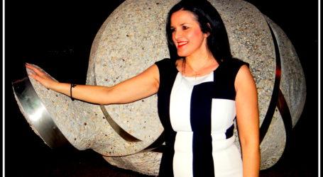 Η Ιωάννα Ζωμένου-Καραγιάννη στο TheΝewspaper.gr: «Ο Βόλος έχει τοποθετήσει στέρεες βάσεις για ένα λαμπρό μέλλον»