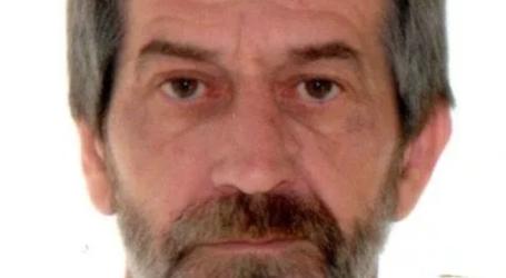 Πέθανε 58χρονος Βολιώτης νικημένος από τον καρκίνο